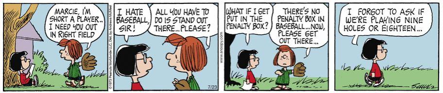 Peanuts. - Page 18 Capt2009