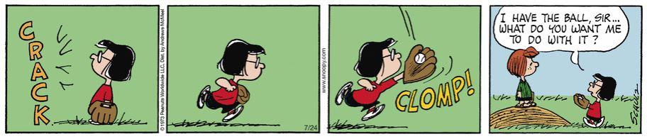 Peanuts. - Page 18 Capt2013