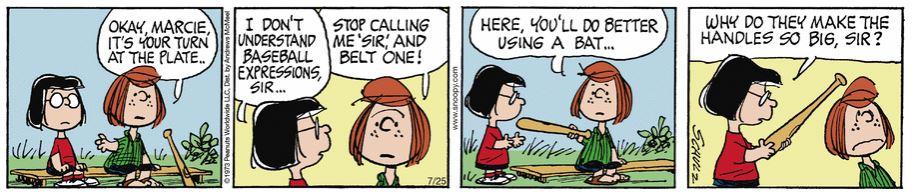 Peanuts. - Page 18 Capt2017