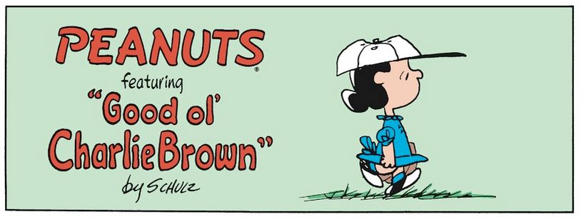 Peanuts. - Page 18 Capt2019