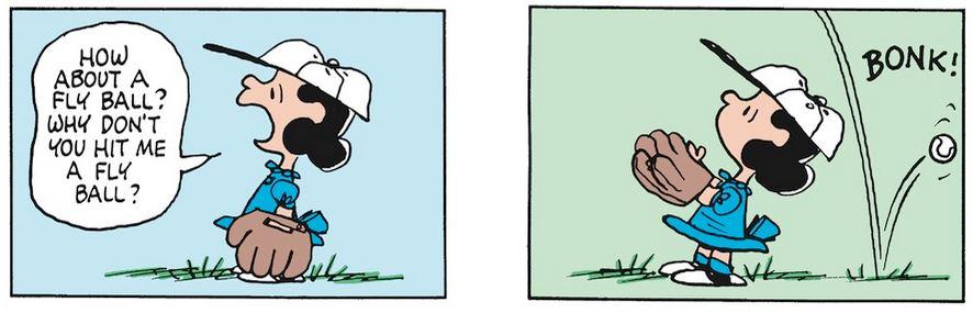 Peanuts. - Page 18 Capt2020