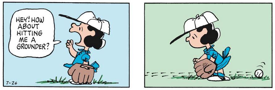Peanuts. - Page 18 Capt2021