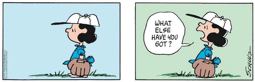 Peanuts. - Page 18 Capt2022