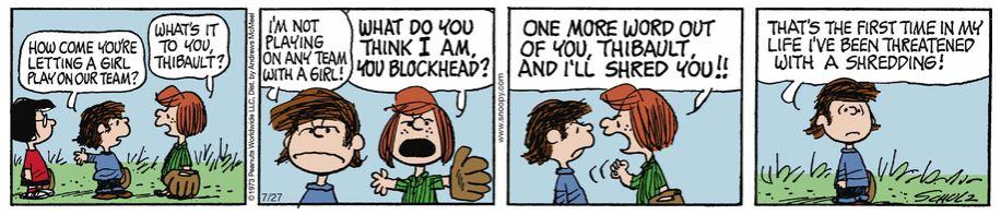 Peanuts. - Page 18 Capt2024