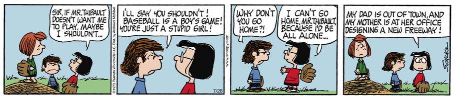 Peanuts. - Page 18 Capt2028