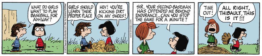 Peanuts. - Page 18 Capt2039