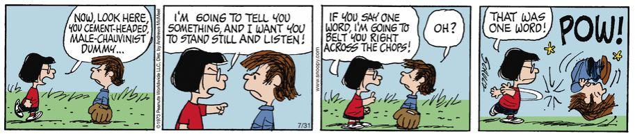 Peanuts. - Page 18 Capt2043