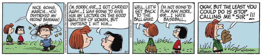 Peanuts. - Page 18 Capt2047