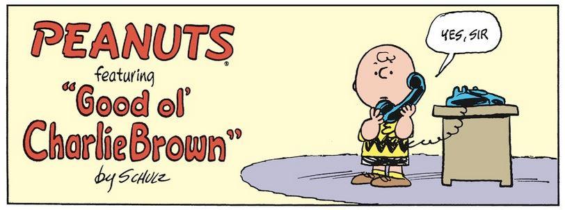Peanuts. - Page 18 Capt2050