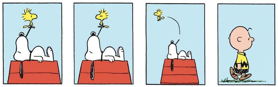 Peanuts. - Page 18 Capt2052