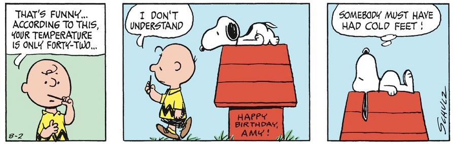 Peanuts. - Page 18 Capt2053