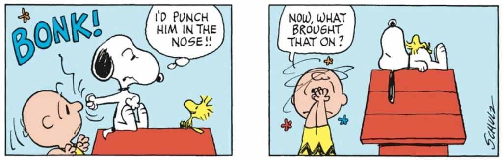 Peanuts. - Page 23 Capt2157