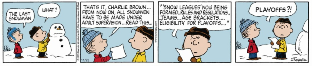 Peanuts. - Page 23 Capt2159