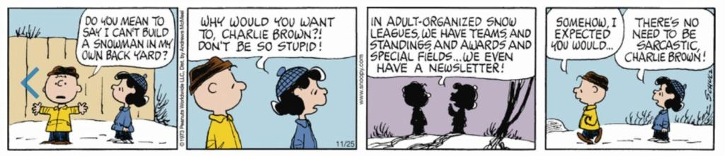 Peanuts. - Page 23 Capt2163