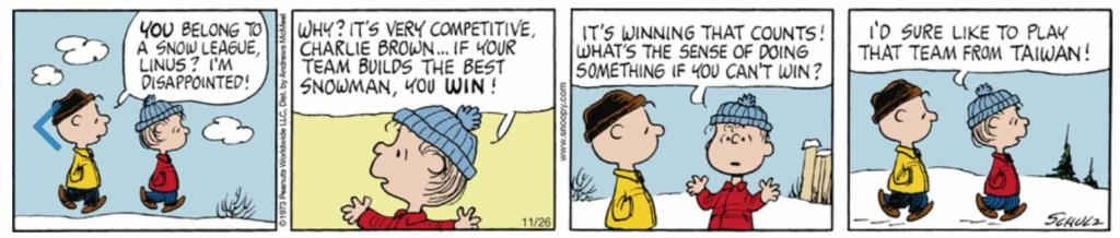 Peanuts. - Page 23 Capt2166