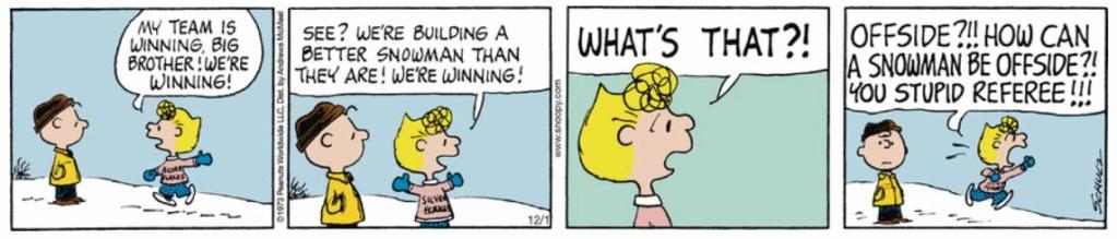 Peanuts. - Page 23 Capt2168