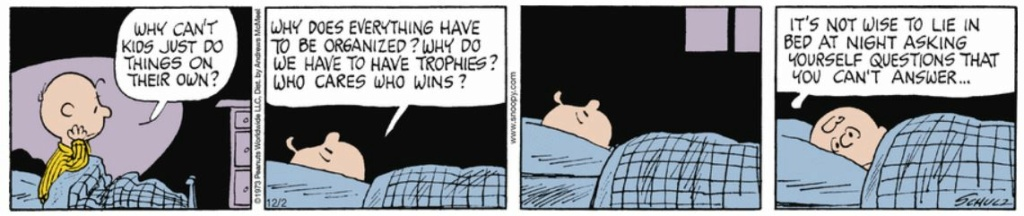 Peanuts. - Page 23 Capt2172