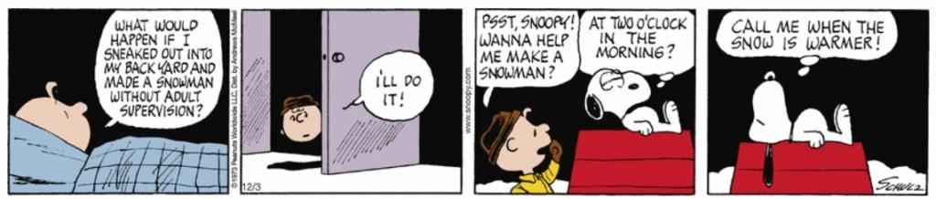 Peanuts. - Page 23 Capt2176