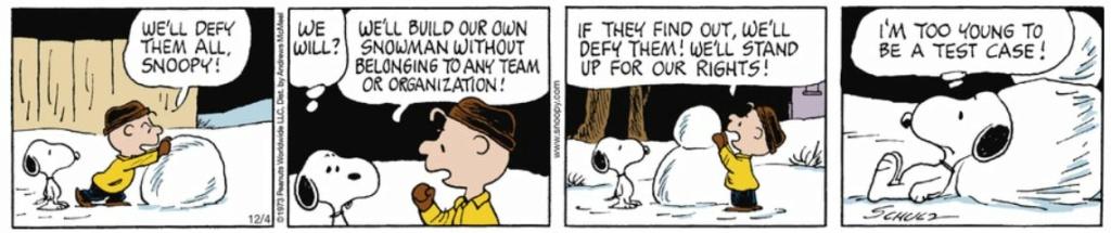 Peanuts. - Page 23 Capt2181