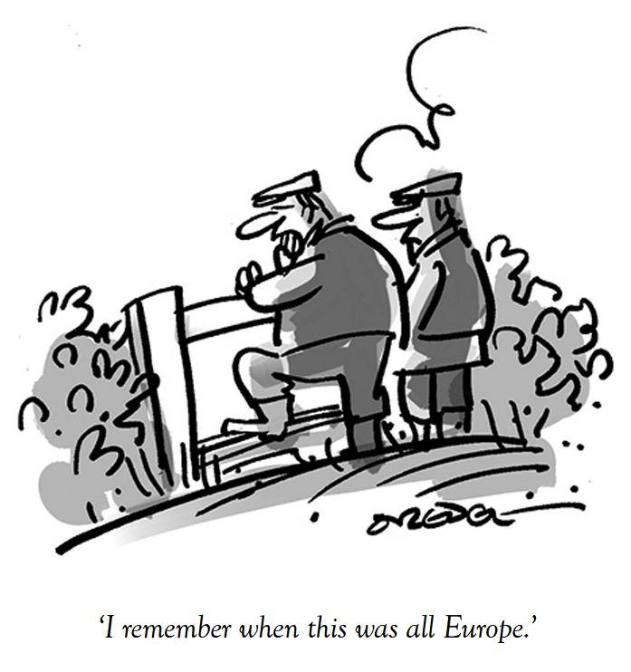 Brexit - Page 19 Capt2245