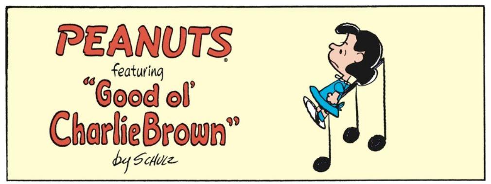 Peanuts. - Page 27 Capt2519