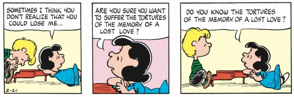 Peanuts. - Page 27 Capt2520