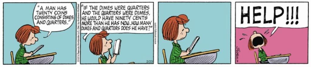 Peanuts. - Page 27 Capt2530