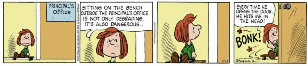 Peanuts. - Page 27 Capt2535