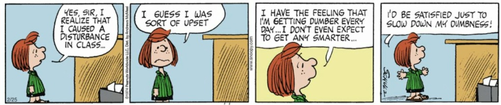 Peanuts. - Page 27 Capt2540