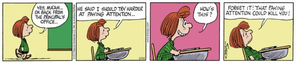 Peanuts. - Page 27 Capt2544