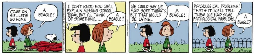 Peanuts. - Page 28 Capt2632