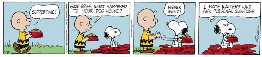 Peanuts. - Page 28 Capt2636