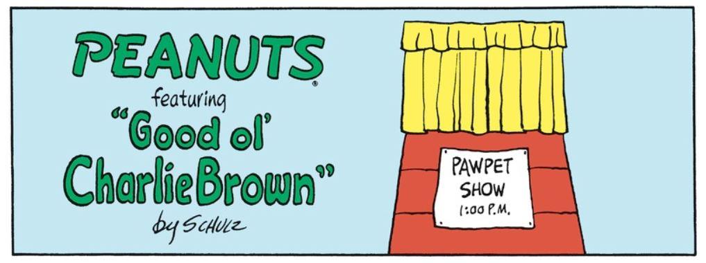 Peanuts. - Page 28 Capt2638