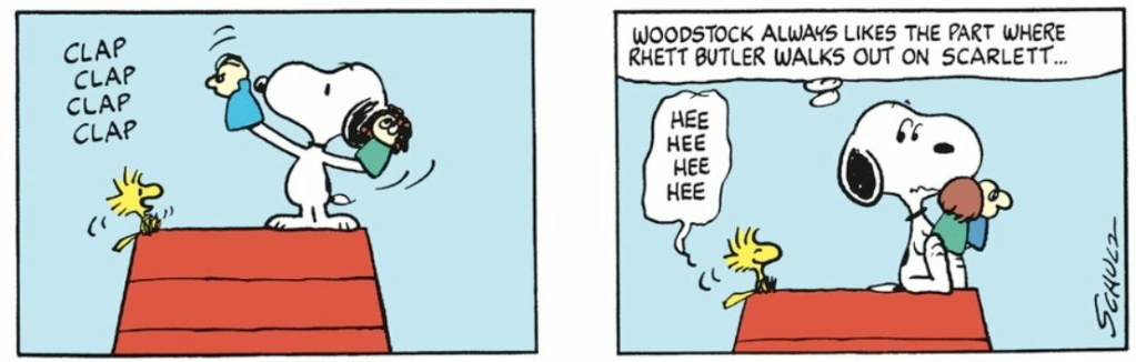Peanuts. - Page 28 Capt2641