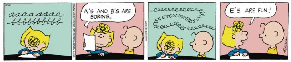 Peanuts. - Page 28 Capt2644