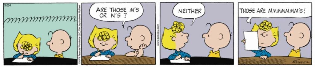 Peanuts. - Page 28 Capt2651