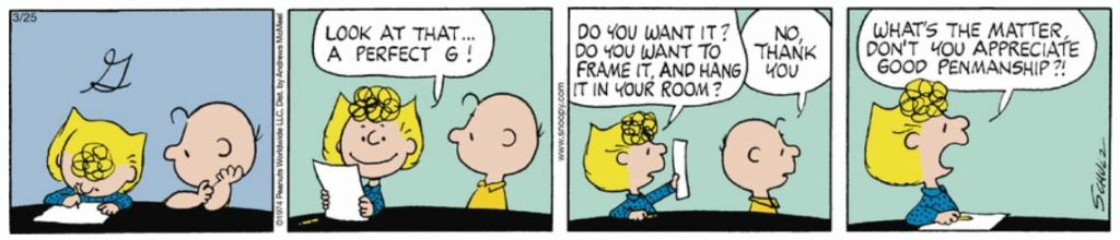 Peanuts. - Page 28 Capt2655
