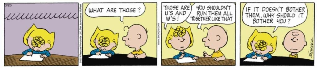 Peanuts. - Page 28 Capt2660