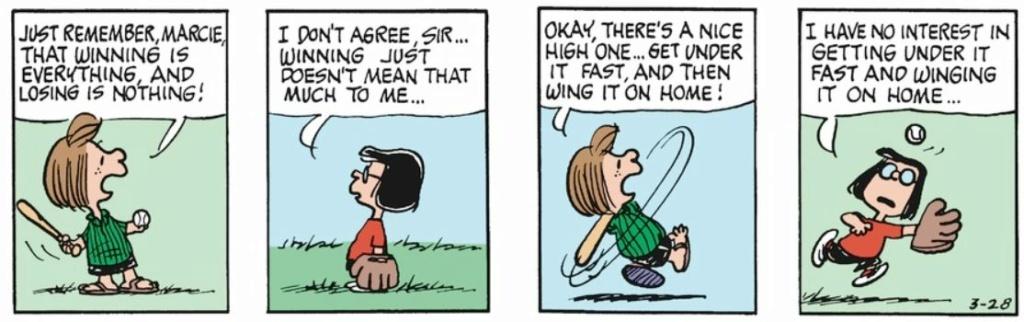 Peanuts. - Page 28 Capt2668