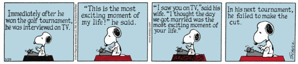 Peanuts. - Page 28 Capt2672