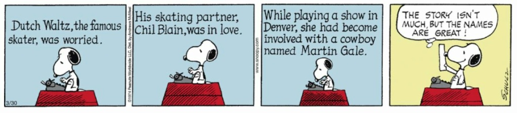 Peanuts. - Page 28 Capt2675