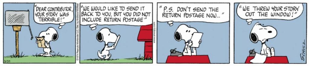 Peanuts. - Page 28 Capt2679