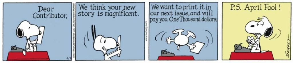 Peanuts. - Page 28 Capt2682