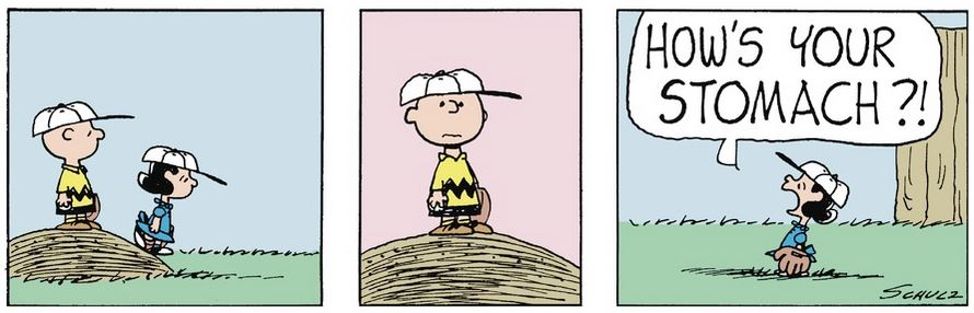 Peanuts. - Page 41 Captu100