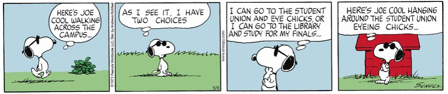 Peanuts. - Page 41 Captu102