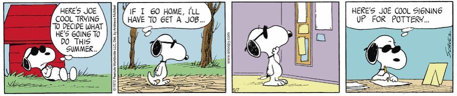 Peanuts. - Page 41 Captu104