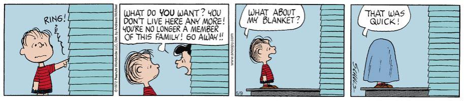 Peanuts. - Page 41 Captu114