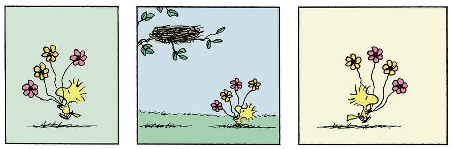 Peanuts. - Page 41 Captu128