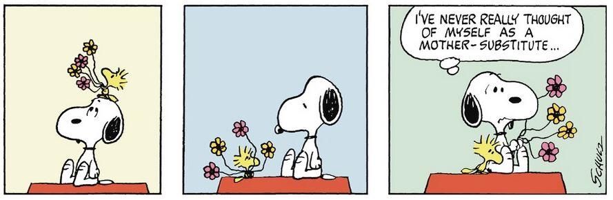 Peanuts. - Page 41 Captu130