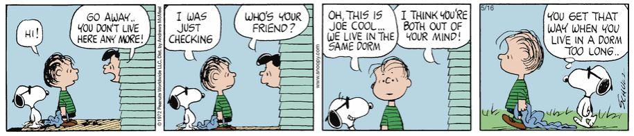 Peanuts. - Page 41 Captu150